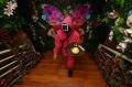 merasakan-sensasi-squid-game-di-strawberry-cafe_20211019_215818.jpg