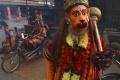 merayakan-festival-eksotis-maha-shivarati-di-kathmandu-nepal_20200221_210505.jpg