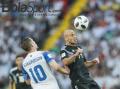 Messi Gagal Penalti Argentina Ditahan Imbang Islandia