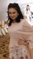 michelle-ziudith-hadiri-luna-habit-fashion-show_20180521_102227.jpg