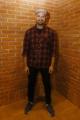 Mike Lucock Berperan Sebagai Ekstrimis di Film Police Evo