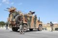 militer-rusia-dan-turki-patroli-gabungan-di-idlib-suriah_20200508_010249.jpg