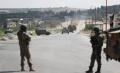 Militer Rusia dan Turki Patroli Gabungan di Idlib Suriah