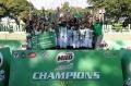 milo-football-championship-2018-di-makassar_20180504_000515.jpg