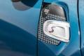 MINI Cabrio Sidewalk Edition Diluncurkan
