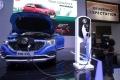 mobil-listrik-dipamerkan-di-iims-hybrid-2021_20210420_190708.jpg