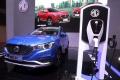 mobil-listrik-dipamerkan-di-iims-hybrid-2021_20210420_191038.jpg