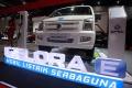 mobil-listrik-dipamerkan-di-iims-hybrid-2021_20210420_191851.jpg
