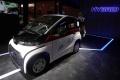 mobil-listrik-dipamerkan-di-iims-hybrid-2021_20210420_193641.jpg