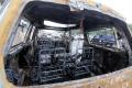 mobil-toyota-alphard-terbakar-di-jalan-tol-jagorawi_20201111_132125.jpg