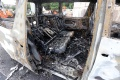 mobil-toyota-alphard-terbakar-di-jalan-tol-jagorawi_20201111_132412.jpg