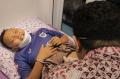 Mom and Kids Manfaat Sunat Bagi Anak