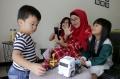 mom-and-kids-silaturahmi-virtual-karena-larangan-mudik_20210508_151253.jpg