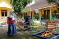 Mom and Kids Tips Memilih Sekolah Anak Di Masa Pandemi Covid-19