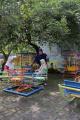 mom-and-kids-tips-memilih-sekolah-anak-di-masa-pandemi-covid-19_20210611_161533.jpg
