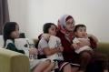 mom-and-kids-usia-pas-bagi-anak-menonton-film-horor_20210127_150516.jpg