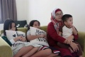 mom-and-kids-usia-pas-bagi-anak-menonton-film-horor_20210127_150903.jpg