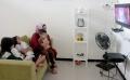 mom-and-kids-usia-pas-bagi-anak-menonton-film-horor_20210127_150945.jpg