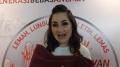 mona-ratuliu-bawakan-talk-show-bebas-anemia_20180430_130945.jpg
