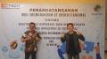 mou-dekopin-dan-pt-nhc-teknologi-indonesia_20210224_095633.jpg