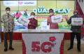 mou-pt-mora-telematika-indonesia-smartfren_20211025_204134.jpg