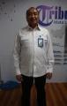 Muhammad Zuhri Dewan Pengawas BPJS Ketenagakerjaan