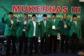 mukernas-iii-ppp_20181115_200406.jpg