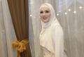 mula-jameela-di-peluncuran-busana-muslim-im-syari-x-dhini-aminar_20190123_005428.jpg