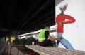 mural-covid-19-hiasi-kolong-tol-dalam-kota_20201204_183117.jpg