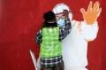 mural-covid-19-hiasi-kolong-tol-dalam-kota_20201204_183126.jpg