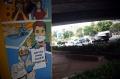 mural-covid-19-percantik-kolong-tomang_20201210_180727.jpg