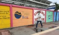 mural-edukasi-transportasi_20201213_215940.jpg