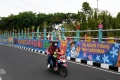 mural-imbauan-bermasker-hiasi-viaduk-di-kawasan-ketabang-kali_20201018_221230.jpg