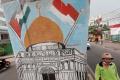 mural-solidaritas-untuk-palestina_20210523_201815.jpg