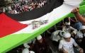 muslim-di-medan-galang-dana-untuk-palestina_20180518_015601.jpg