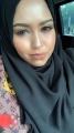 naabella-tamim-founder-helwa-beautycare-aesthetic-center_20200504_135911.jpg
