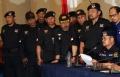 Nasdem Somasi Rizal Ramli Fitnah Surya Paloh dan Jokowi