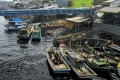 nelayan-tradisional-minta-kkp-tak-bernegosiasi-soal-alat-tangkap_20200219_194116.jpg