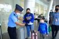 new-normal-di-bandara-apt-pranoto-samarinda_20200713_165435.jpg