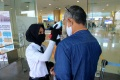new-normal-di-bandara-apt-pranoto-samarinda_20200713_165823.jpg