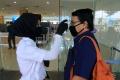 new-normal-di-bandara-apt-pranoto-samarinda_20200713_165950.jpg