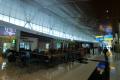 new-normal-di-bandara-apt-pranoto-samarinda_20200713_170411.jpg