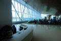 new-normal-di-bandara-apt-pranoto-samarinda_20200713_170540.jpg