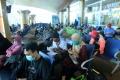 new-normal-di-bandara-apt-pranoto-samarinda_20200713_170704.jpg