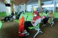 new-normal-di-bandara-apt-pranoto-samarinda_20200713_170832.jpg