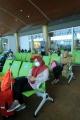 new-normal-di-bandara-apt-pranoto-samarinda_20200713_171007.jpg