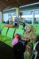 new-normal-di-bandara-apt-pranoto-samarinda_20200713_171445.jpg
