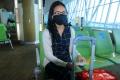 new-normal-di-bandara-apt-pranoto-samarinda_20200713_171619.jpg