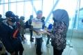new-normal-di-bandara-apt-pranoto-samarinda_20200713_171753.jpg