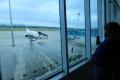 new-normal-di-bandara-apt-pranoto-samarinda_20200713_171911.jpg